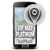 Aanvraag VIP Map PLATINUM Licentie 2021-2022  (Fase 1)_