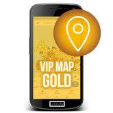 VIP Map GOLD Licentie (2020)
