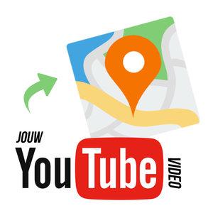 Video Addition (1 video/ locatie)