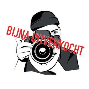 "Photoshoot Event 29/09/2018 en 30/09/2018: ""De Oude Politietempel"""